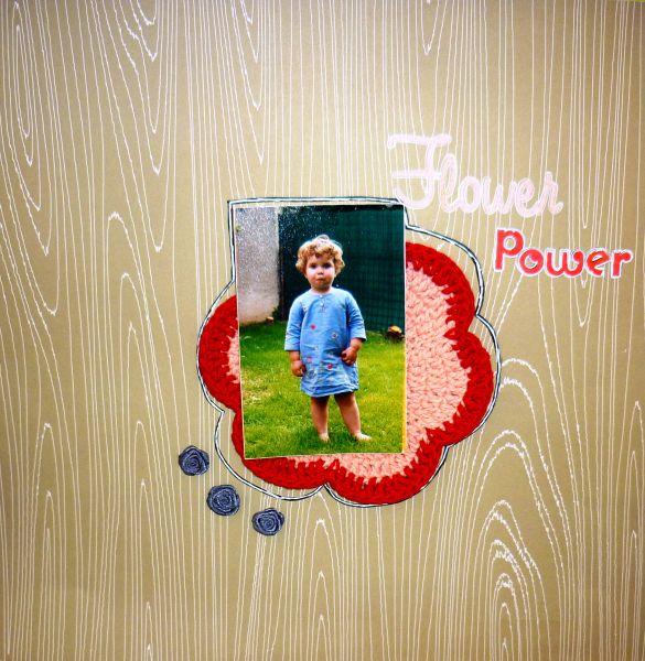 powerflower.jpg